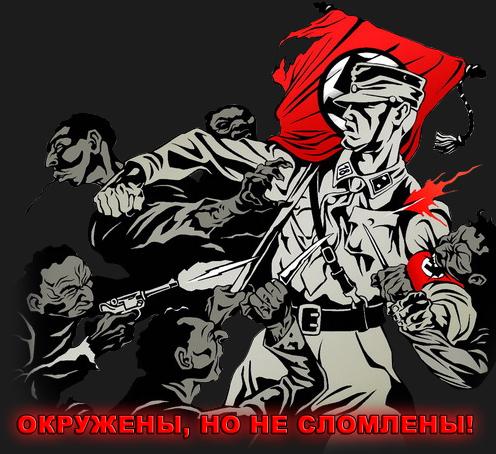 http://edisan.ucoz.ua/_ph/1/2/718730804.jpg